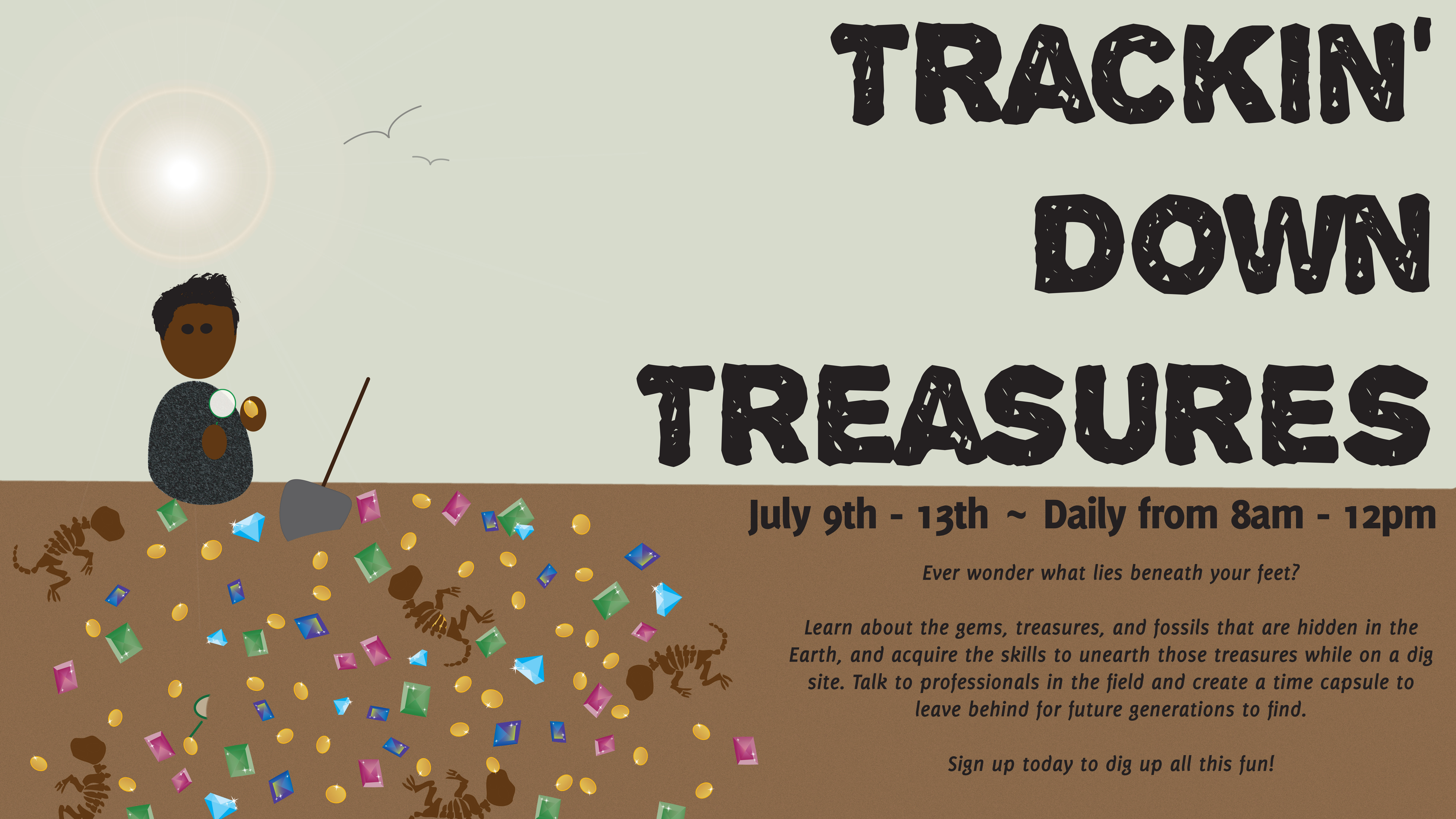 Trackin_Down_Treasures_FB_image.jpg