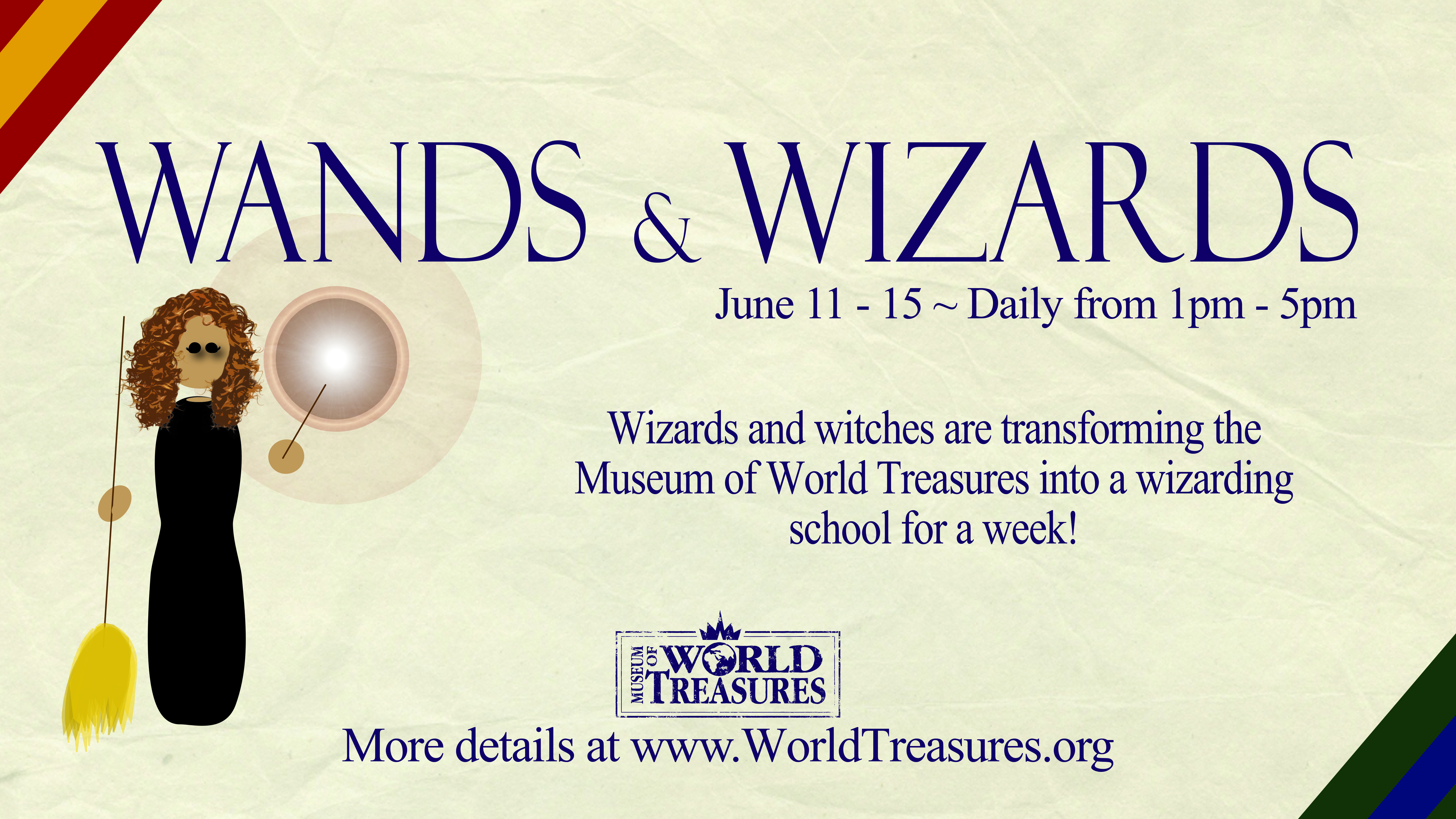 Wands_and_Wizards_FB_image.jpg