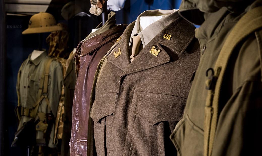 military-exhibits.jpg