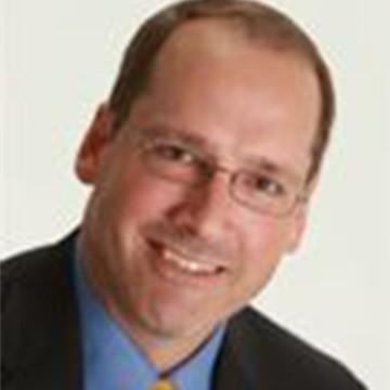 Mike Noller