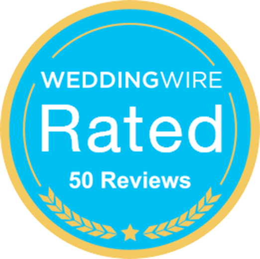 weddingwire-rated.png